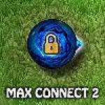 Max Connect 2 – Knobelspiel