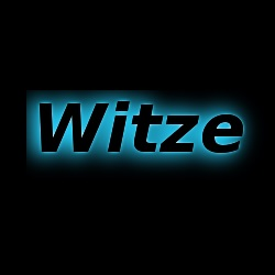 Dance like no one is watching! | witze-machen.de