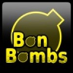BonBombz spielen