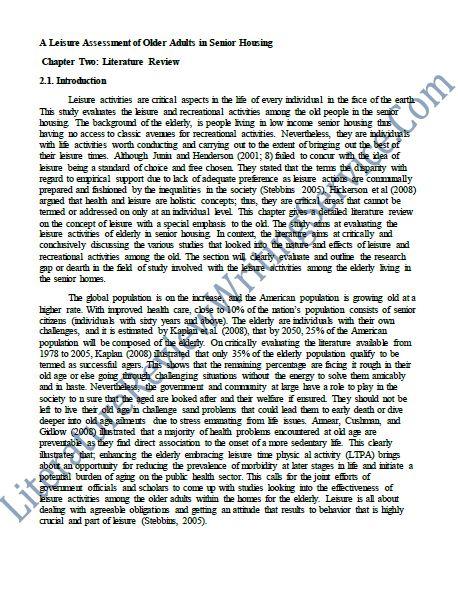 Junior schools homework help lakemanschoenmodenl term paper - review of literature template