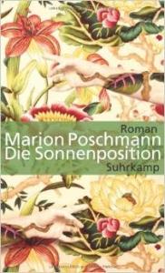 poschmann-1