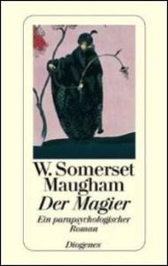 maugham-3