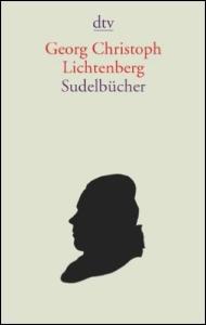 lichtenberg-1