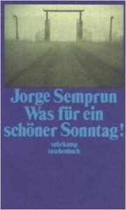 semprun-1