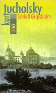 tucholsky-1