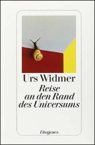 widmer-1