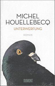 houellebecq-1