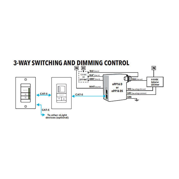 passive infrared sensor diagram wiring devices