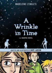 wrinkle__span
