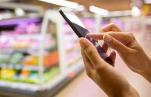 Understanding Consumer Buyer Behaviours with Jack Rochel