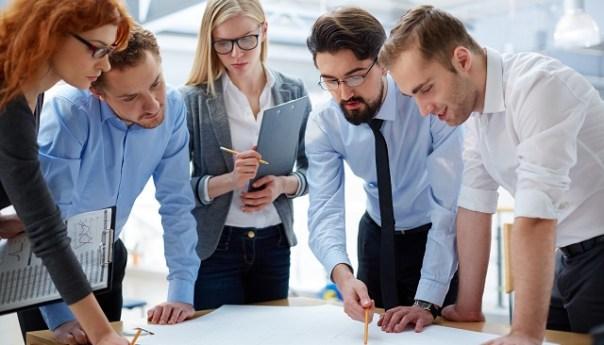The Best Leadership Development Program