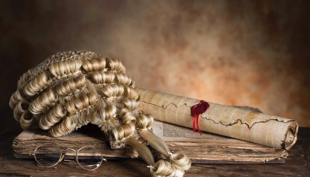 What to Look For in a Great Barrister