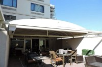 diy patio covers Archives - LITRA USA