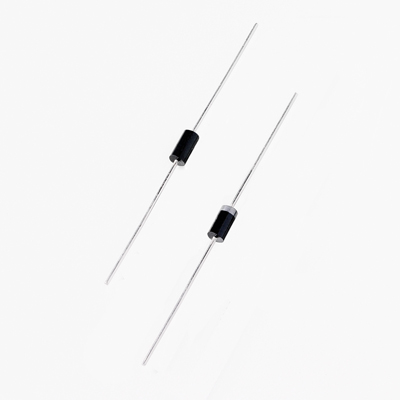 Automotive Diodes TVS Diodes High Reliability Diodes - Littelfuse