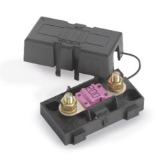 Midi 498 Series Automotive And Commercial Vehicle Fuse