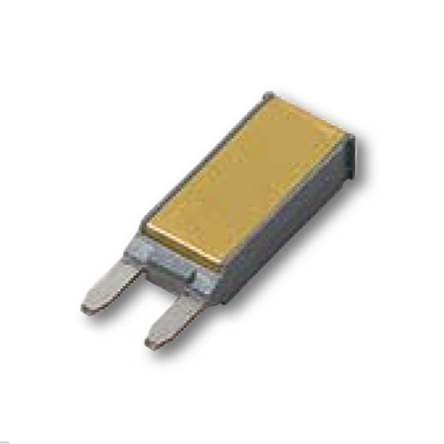 Circuit Breakers - Littelfuse