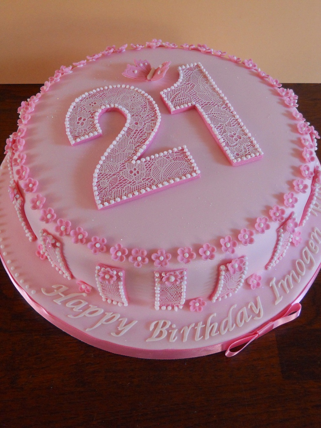 Fullsize Of 21st Birthday Decorations