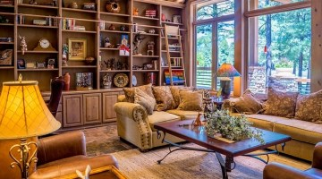 5 Expert Tips to Improve Your Interior Design and Decor