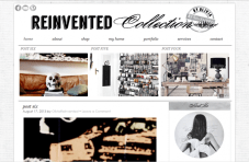 reinvented-collection