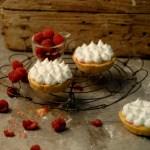 raspberry merange