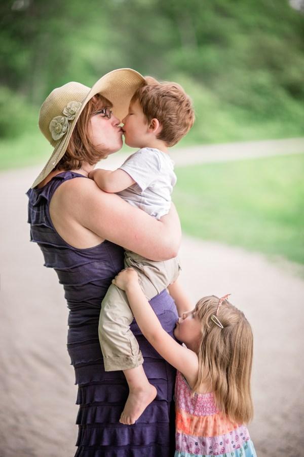 MA-RI-FamilyPhotographer-019