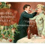 """Carnival of Genealogy: 86th Edition – """"Holiday Twofer"""" is Posted!"""