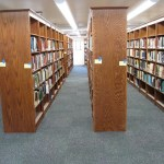 Tuesday's Tip: Take Advantage of Sahyun Library's Extended Hours in October
