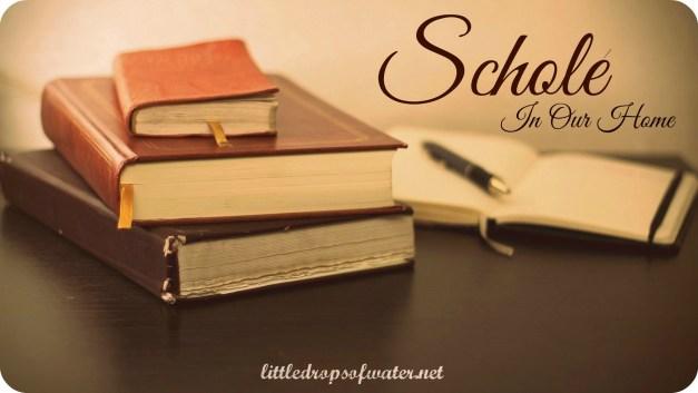 schole2