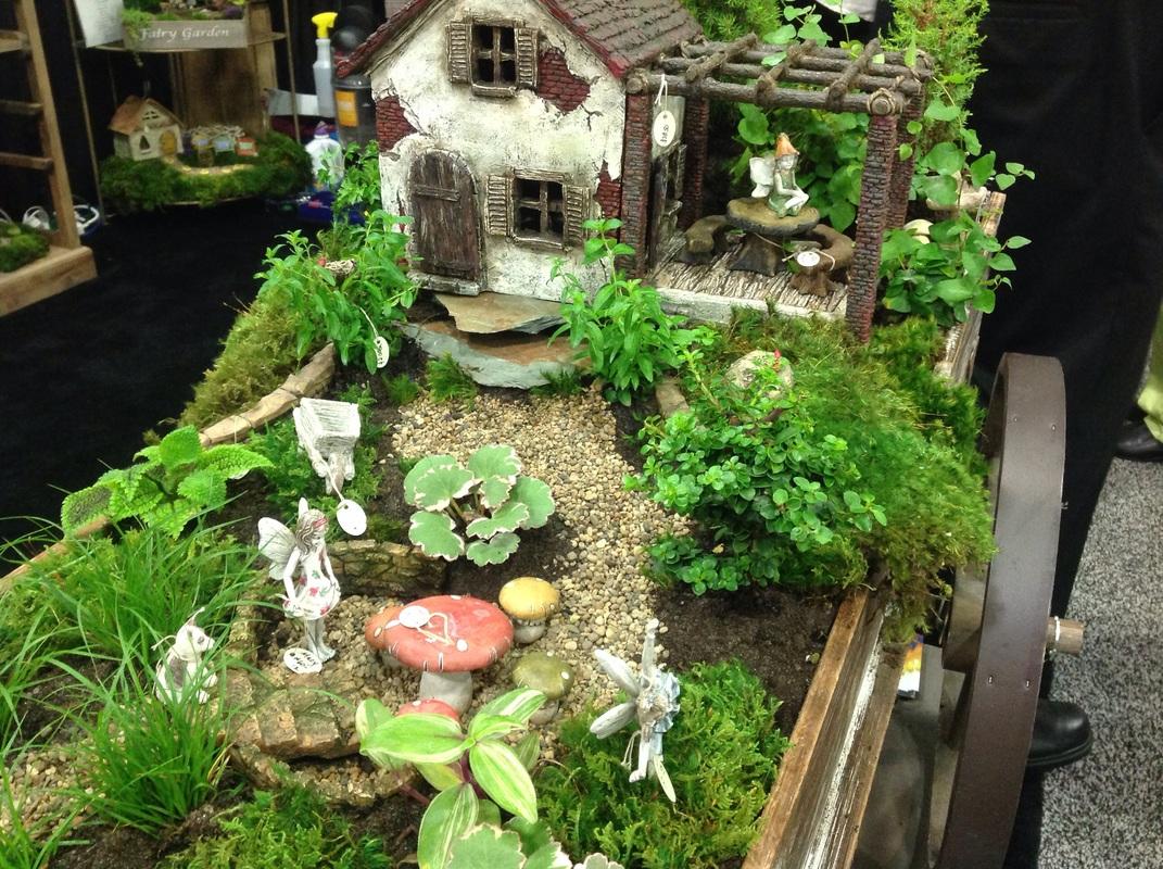 Enthralling Little Fairy Garden Little Fairy Garden Online Fairy Garden Store Fairy Garden S Fairy Garden S To Color garden Fairy Garden Pictures