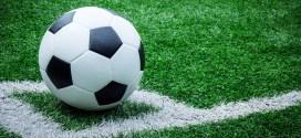 Lady Giants Soccer Kicks Off Season