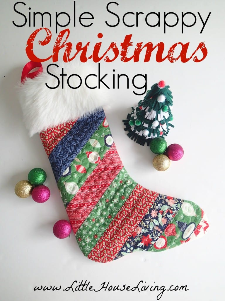 Fullsize Of Christmas Sock Exchange