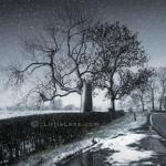 Winter and Snow Photography