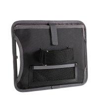 Car iPad Holder | iPad Headrest Holder | LittleLife