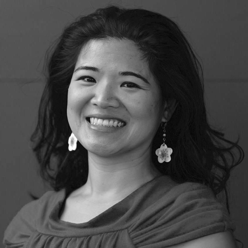 Kristina Soriano