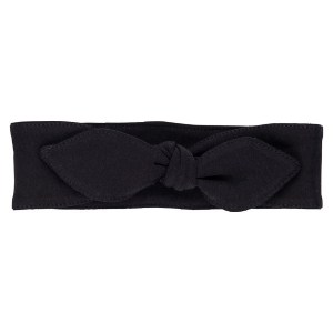 carlijnq headband black