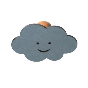 LIND DNA | KIDS CLOUD WALL DOT