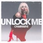 方皓玟 【Unlock Me】