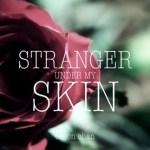 陳奕迅  –  Stranger Under My Skin
