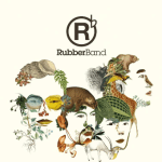 RubberBand – 你和我