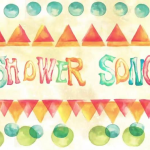 王菀之 Shower Song