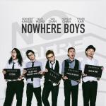 Nowhere Boys - 狂想曲 feat. Heyo 歌詞 MV