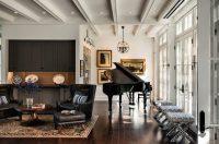 26 Piano room decor ideas - Little Piece Of Me