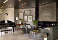 26 Piano room decor ideas - Little Piece Of Me