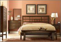 10 Bedroom designs in earth tones - Little Piece Of Me