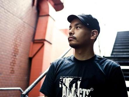 DJ+Mitsu+The+Beats+00000276