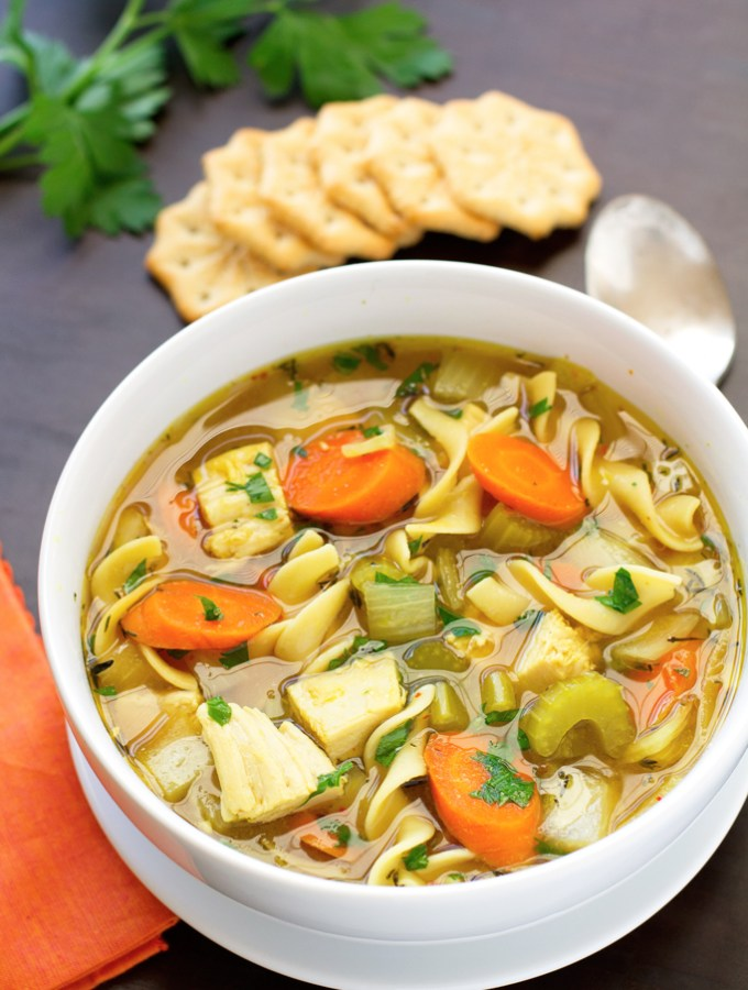 Chicken-Noodle-Soup-{slow-Cooker}-4