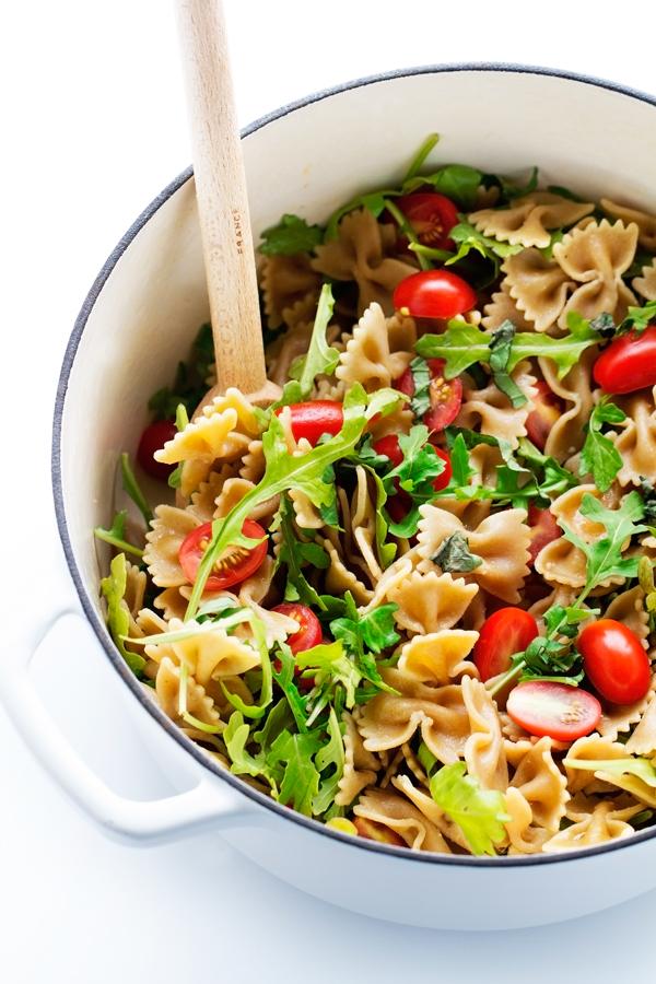 Arugula-Pasta-Salad-2