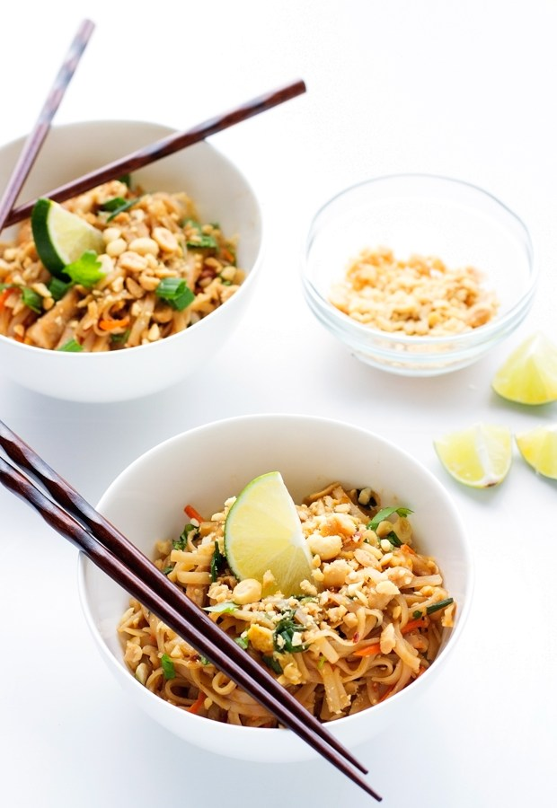 Easy-Chicken-Pad-Thai-5