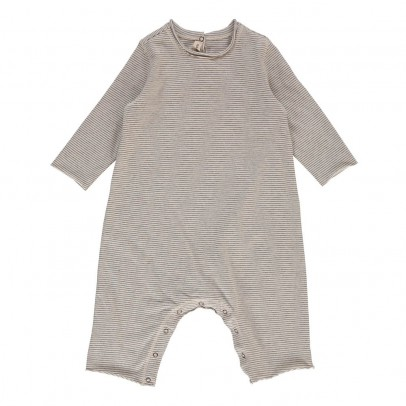 fine-stripes-onesie-grey-1