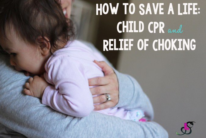 Blog Post 3.28.15 Child CPR Cover new